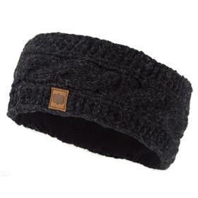 Sherpa Kunchen Headwear grey